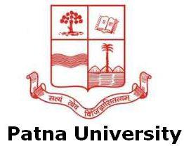 PatnaUniversity-logo